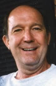 Paul Hall - Obituary