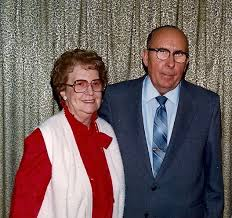 Dorothy French Obituary - Muskegon, MI