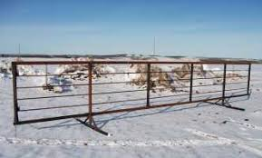 How Steel Free Standing Fence Panel Is Useful For Your Property