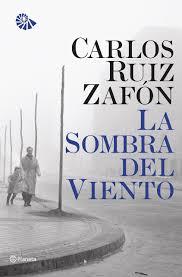 Amazon.it: La sombra del viento [Lingua spagnola] - Ruiz Zafón ...