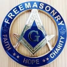 Masonic Emblems Masonic Stickers Bricks Masons
