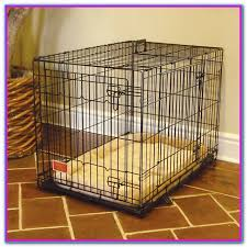 Dog Cages Sold At Petsmart Dog Crates Gates Containment Dog Crates Create A Cozy Place For Your Pet At Hom Dog Cages Petsmart Dog Insulated Dog House