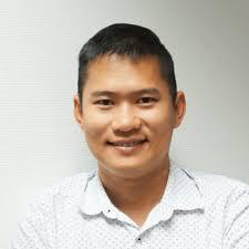 Minh Hien VO | PhD | Ph.D., Educational Sciences | Vrije Universiteit  Brussel, Brussels | VUB | Educatiewetenschappen (EDWE)