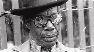 Professor Longhair | Rounder Records