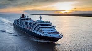 cunard announces 2020 cruise schedule