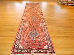 ivory roodbar fl persian rug