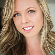 Kara Myers (@kkmyers04)   Twitter