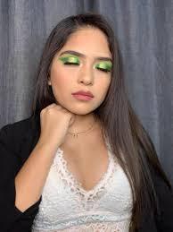 Beauty Makeup by Damaris - Makeup Artist | Facebook - 67 Photos