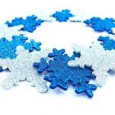 Glitter Sticker For Laptop Glitter Sticker For Laptop Suppliers And Manufacturers At Alibaba Com