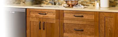 cabinet doors drawer fronts