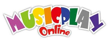 Musicplay Online