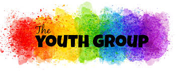 The Youth Group | PoCoYouth.com
