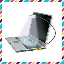 Đèn Led Laptop 28 Bóng Loại pro