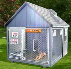 Maryland Kennels And Dog Houses By The Amish Sold And Delivered To Maryland Northern Virginia And The Panhandle Of West Virginia