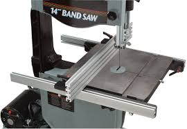 Best Aftermarket Bandsaw Fences 2020 Review Tool Tango