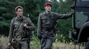 123.Movies! Deutschland Season 3 Episode 1 (2020) TV Show Online