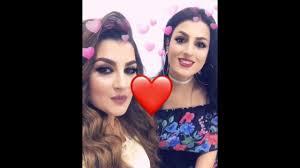 بنات خليجية جمال وصفات البنات الخليجية احساس ناعم