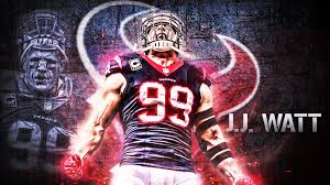 nfl players wallpapers 66 pictures
