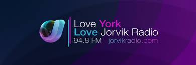 Jorvik Radio | Indie York