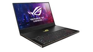Asus bổ sung chipset Intel mới nhất vào dòng máy chơi game ROG, TUF và  VivoBook