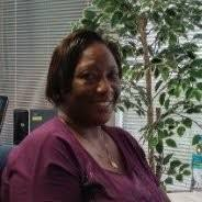 "8 ""Letitia Gibson"" profiles | LinkedIn"