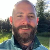 Nick Paff - Key Account Manager - United Rentals   LinkedIn