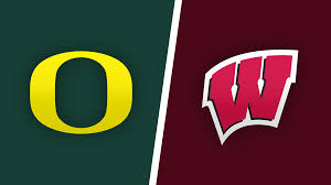 how to watch rose bowl oregon at