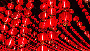 happy chinese new year quotes archives