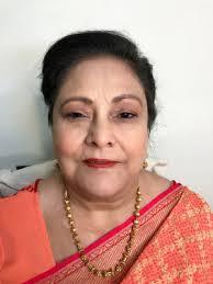 Aditi Khanna Makeup Artistry   Makeup Artists in Mumbai   ShaadiSaga