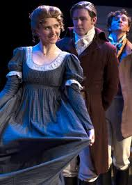 Emma, The Musical at Chance Theater | Chance Theater