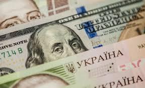 От чего зависит курс валюты: простыми словами (для «чайников»)