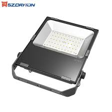 motion sensor security light 30w 50w