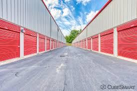 self storage units in northborough