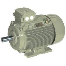 crompton greaves motor in delhi