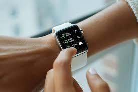 Deals: Apple Watch Series 5 Discounts ...