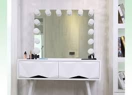 product of the week hollywood mirrors