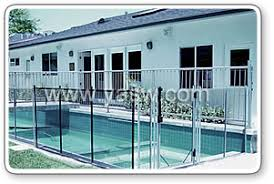 China Welded Wire Mesh Swimming Pool Fence China Fence Pool Fence