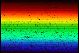 rainbow free desktop wallpaper