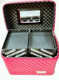 makeup suitcase vanity saubhaya makeup