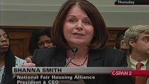Shanna L. Smith   C-SPAN.org