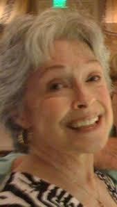 Adrienne Smith Obituary - San Antonio, TX