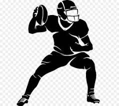 Wall Decal Mouse Silhouette Wall Decal Free Football Silhouette Wall Decal Download Free Clip Art Free