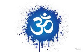 om wallpaper 67 pictures