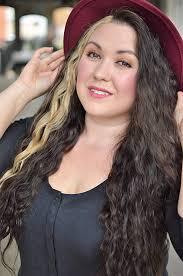 Brittany Myra Smith