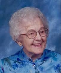 Myrtle Hansen Obituary - Virginia Beach, Virginia | Legacy.com