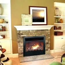 gas wall fireplace troulanabanda info