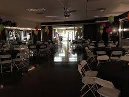 105 banquet halls and wedding venues