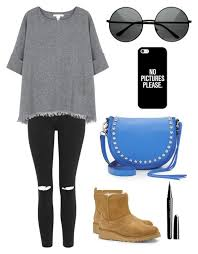 UGG Lovin | Fashion, Clothes for women, Uggs