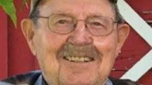 Roy Johnson – Sheridan Media