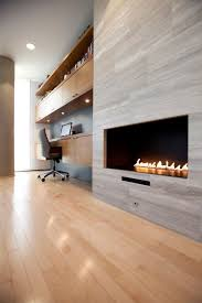 modern fireplaces archives page 12 of